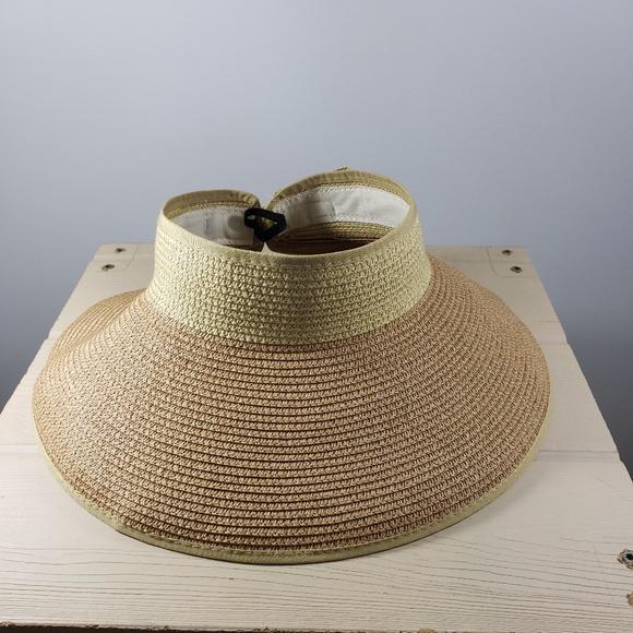 d890670e Magid Hats Accessories | Womens Straw Hat | Poshmark
